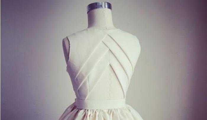 pattern_dress