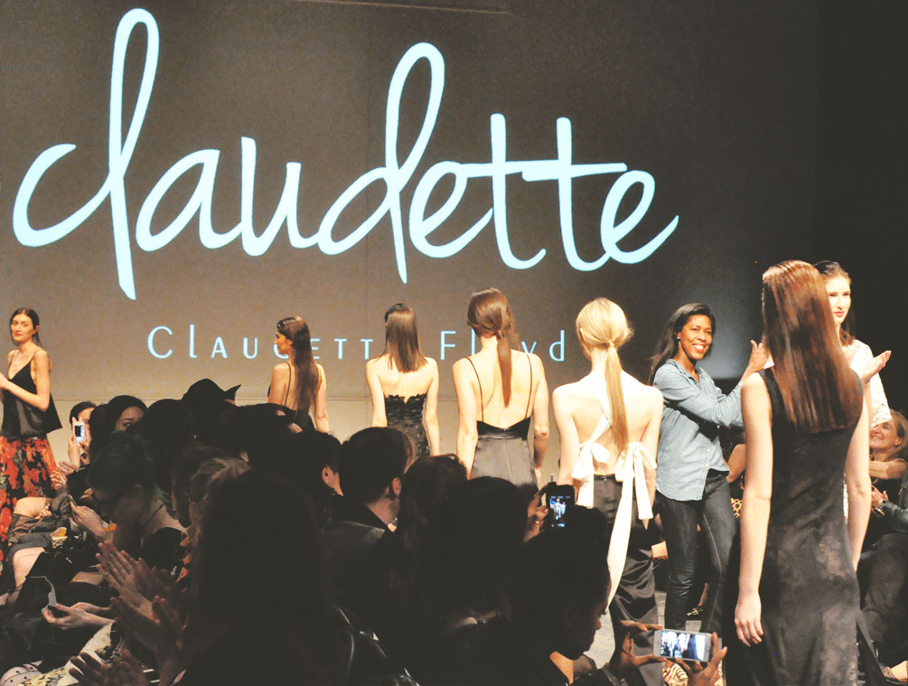 fashion-preview-mode-montreal-defile-claudette-floyd-trendsconnection