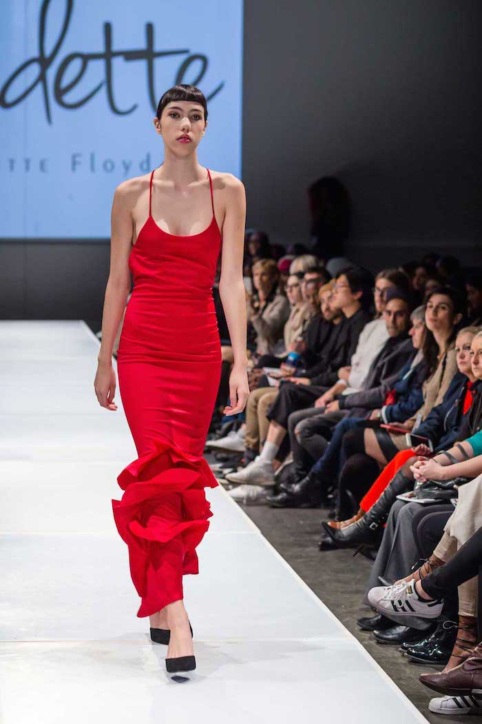 defile-claudette-floyd-pe2017_trendsconnection-12