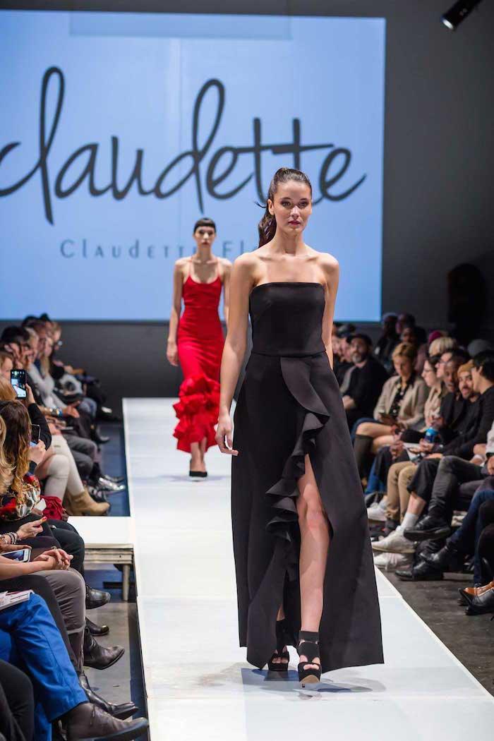 defile-claudette-floyd-pe2017_trendsconnection-13