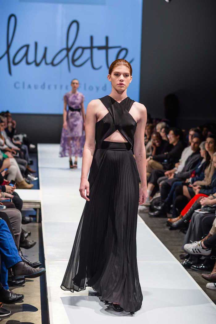 defile-claudette-floyd-pe2017_trendsconnection-15