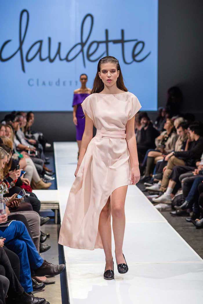 defile-claudette-floyd-pe2017_trendsconnection-18
