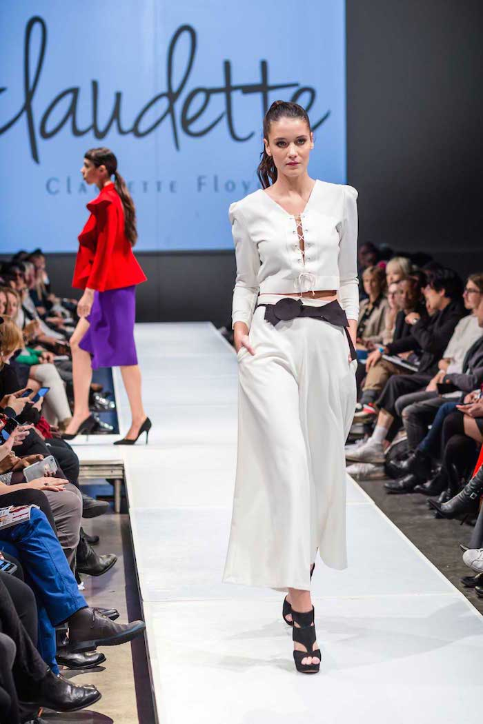 defile-claudette-floyd-pe2017_trendsconnection-2