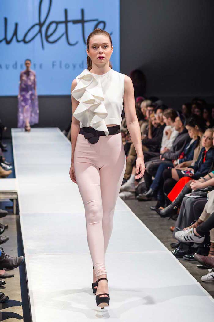 defile-claudette-floyd-pe2017_trendsconnection-20