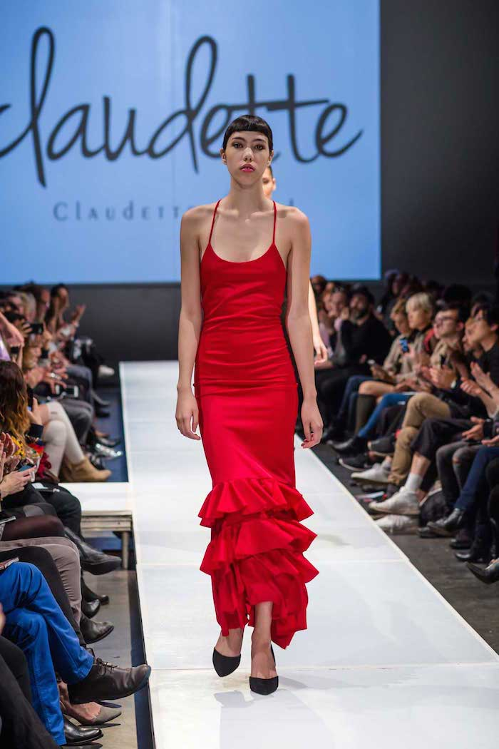 defile-claudette-floyd-pe2017_trendsconnection-22