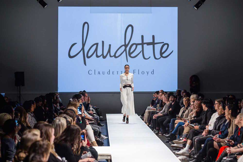 defile-claudette-floyd-pe2017_trendsconnection-23