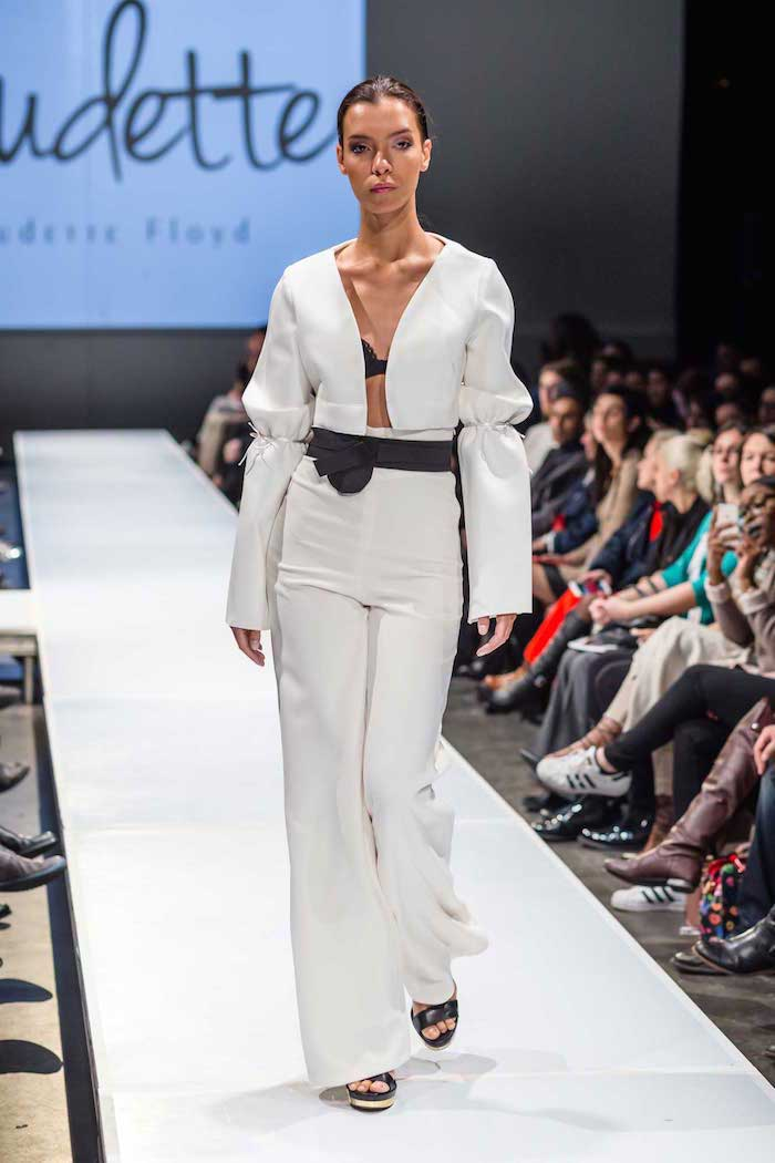 defile-claudette-floyd-pe2017_trendsconnection-6