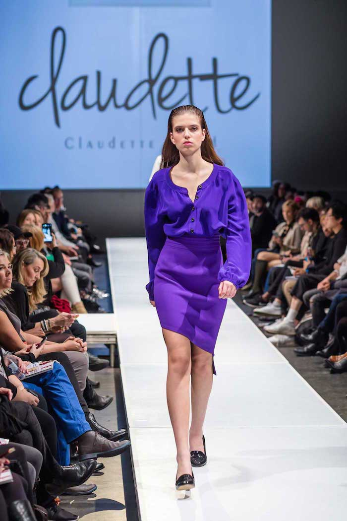 defile-claudette-floyd-pe2017_trendsconnection-7