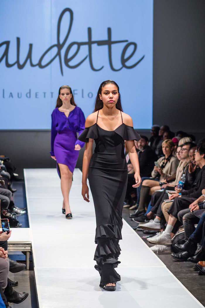 defile-claudette-floyd-pe2017_trendsconnection-8