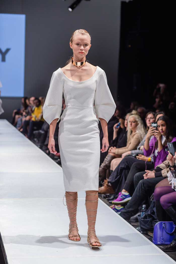 defile-duy-pe2017_trendsconnection-6