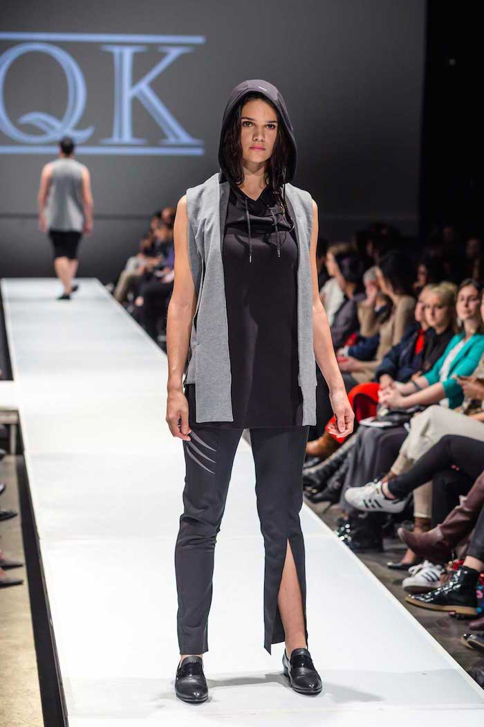 defile-kqk-pe2017_trendsconnection-15