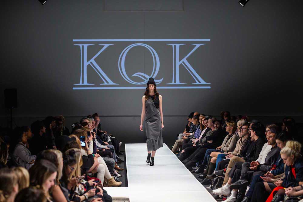 defile-kqk-pe2017_trendsconnection-17