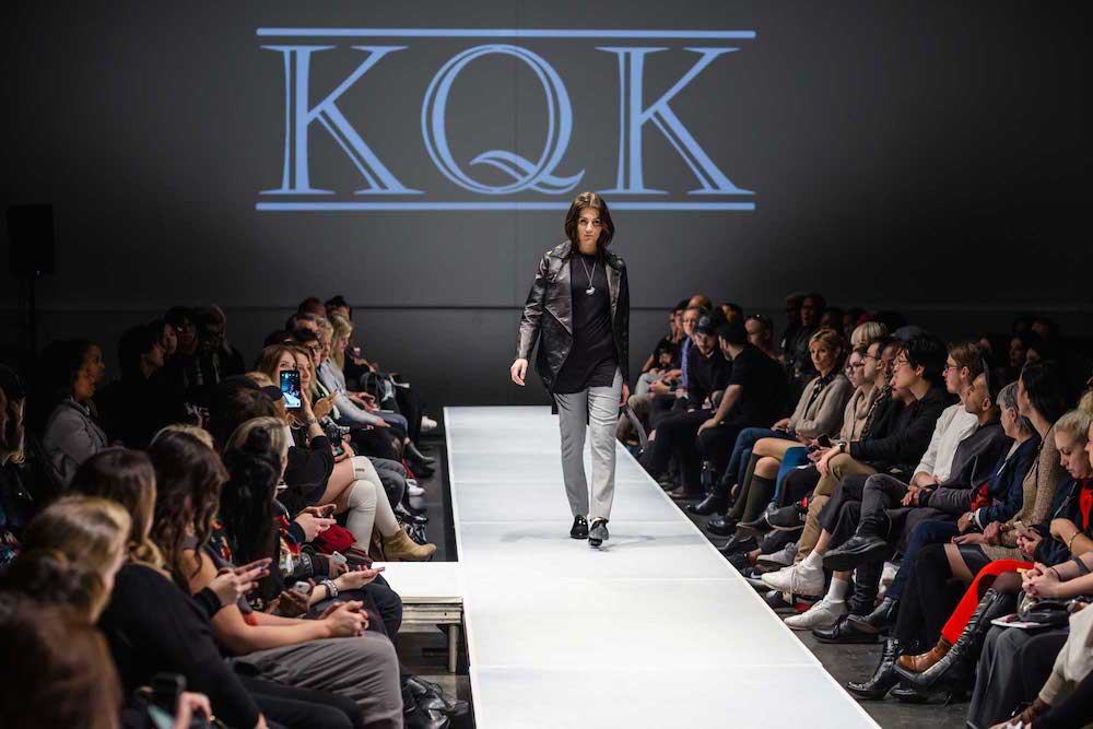 defile-kqk-pe2017_trendsconnection-18
