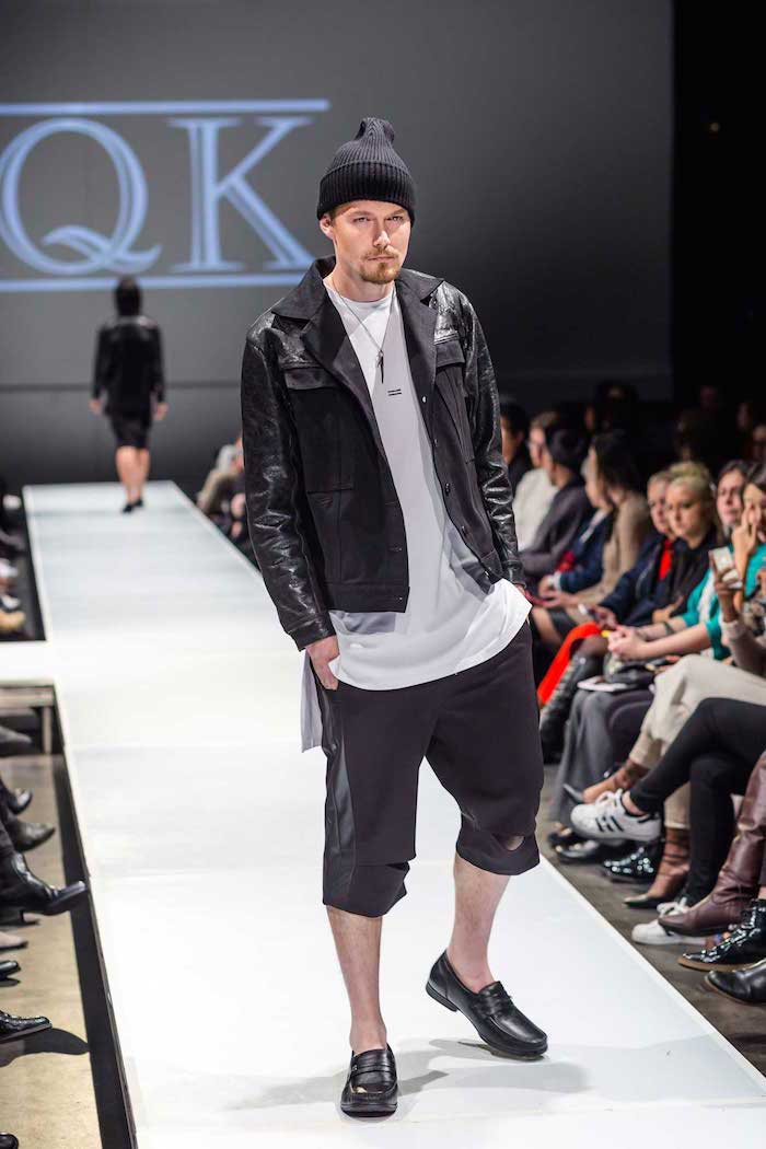 defile-kqk-pe2017_trendsconnection-2