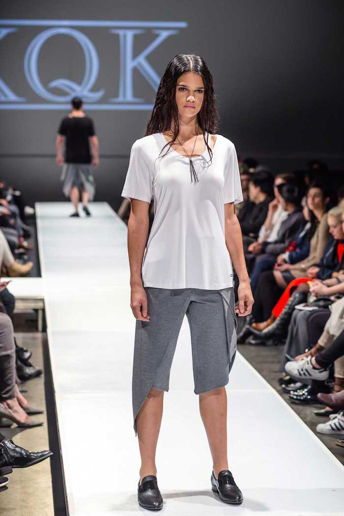 defile-kqk-pe2017_trendsconnection-6