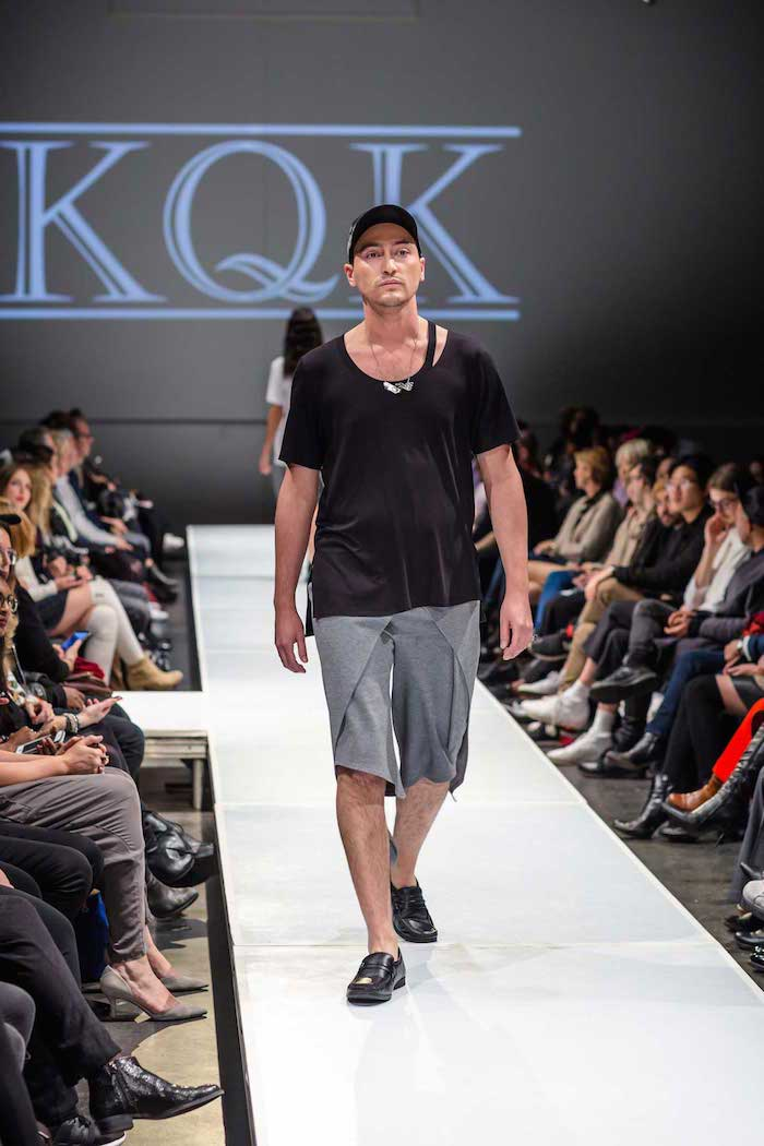 defile-kqk-pe2017_trendsconnection-7