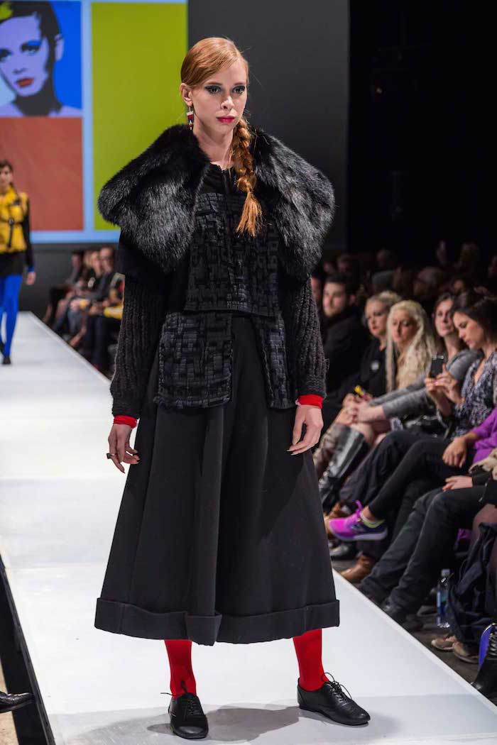 defile-marie-victorin-pe2017_trendsconnection-16