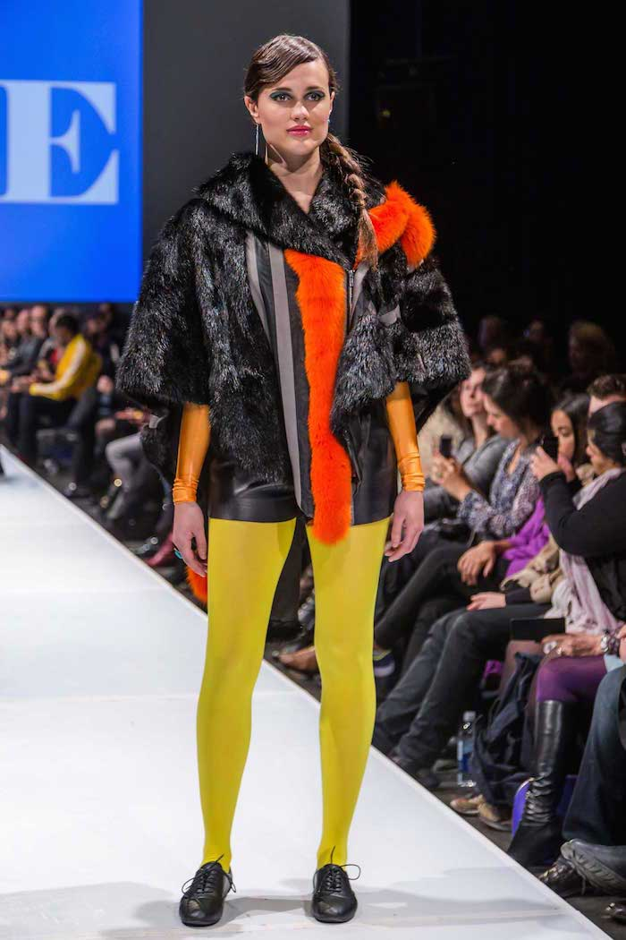 defile-marie-victorin-pe2017_trendsconnection-20