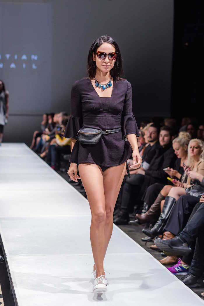 defile-muse-christian-chenail-pe2017_trendsconnection-16