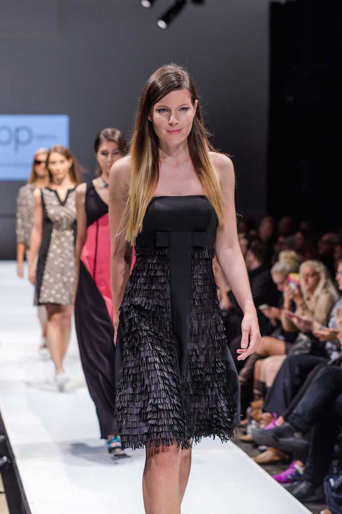 defile-muse-christian-chenail-pe2017_trendsconnection-31