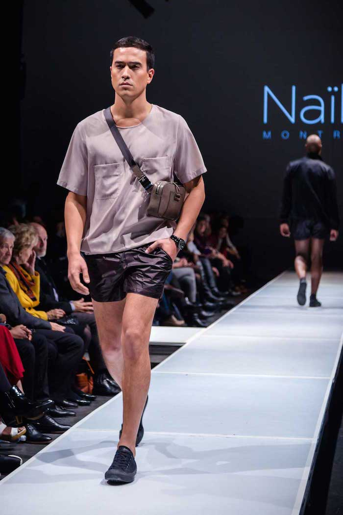 defile-naike-pe2017_trendsconnection