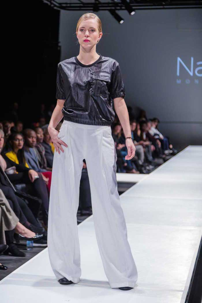 defile-naike-pe2017_trendsconnection-14