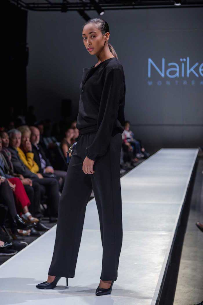 defile-naike-pe2017_trendsconnection-16