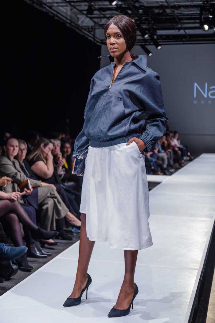 defile-naike-pe2017_trendsconnection-17