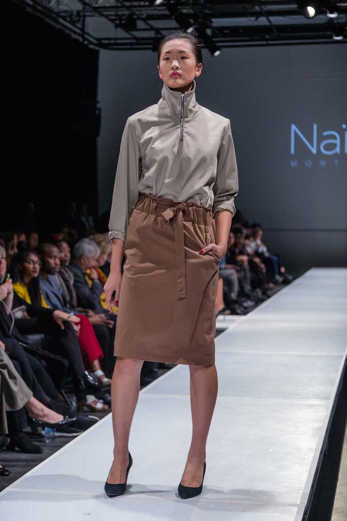 defile-naike-pe2017_trendsconnection-19