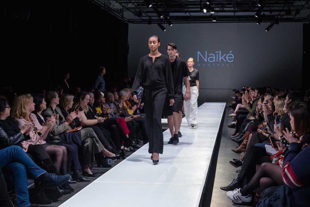 defile-naike-pe2017_trendsconnection-24