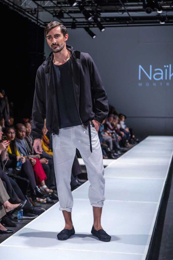 defile-naike-pe2017_trendsconnection-7