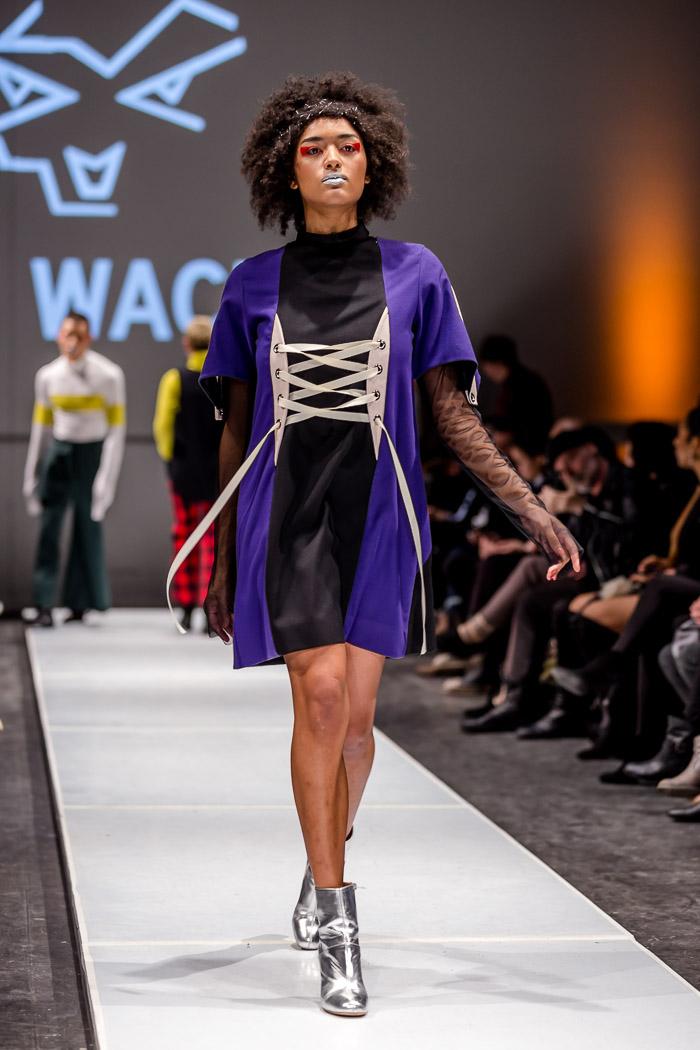 fashion-show-brit-wacher-ah2018_trendsconnection