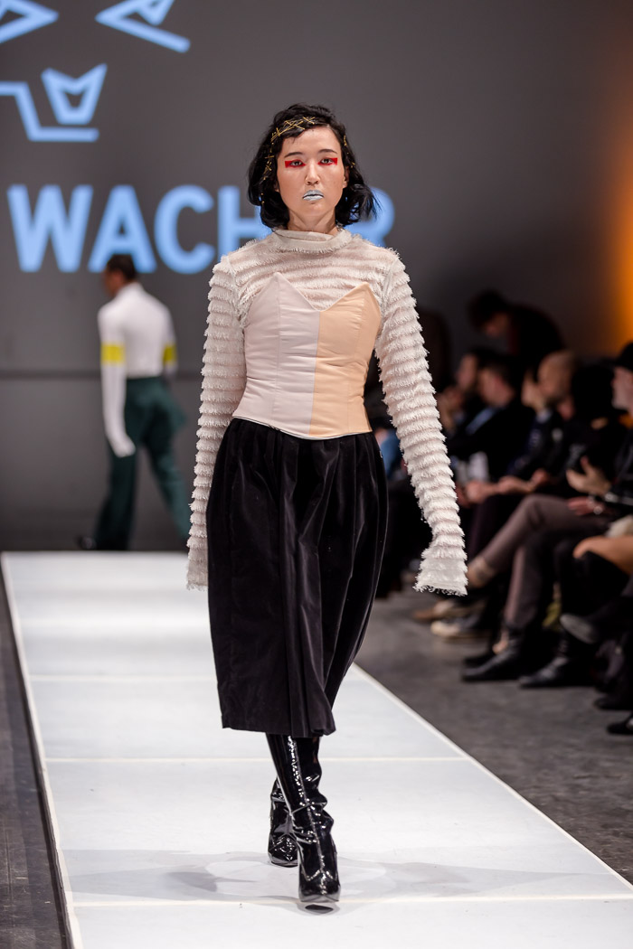 fashion-show-brit-wacher-ah2018_trendsconnection