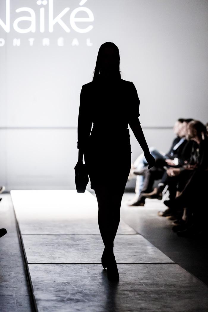 fashion-show-naike-ah2018_trendsconnection
