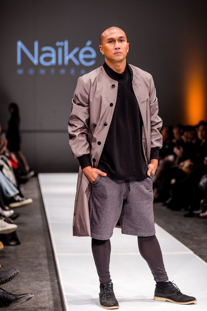 fashion-show-naike-ah2018_trendsconnection