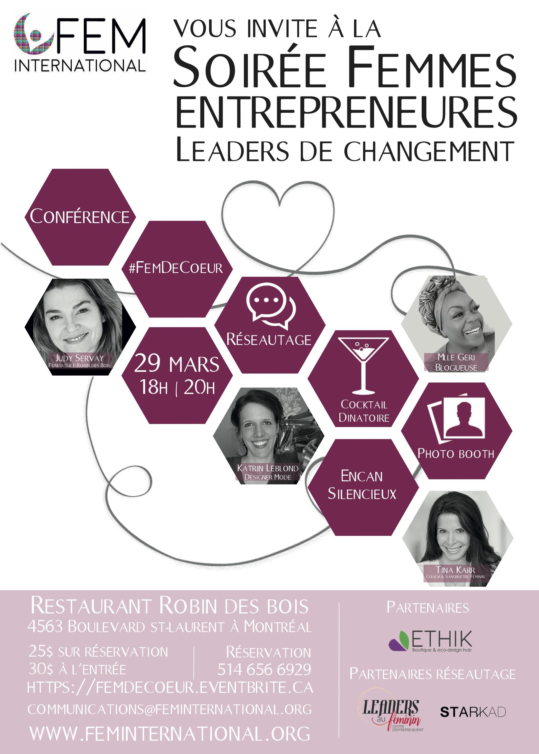 soiree-femmes-entrepreneures-leaders-de-changement-29-mars-2017