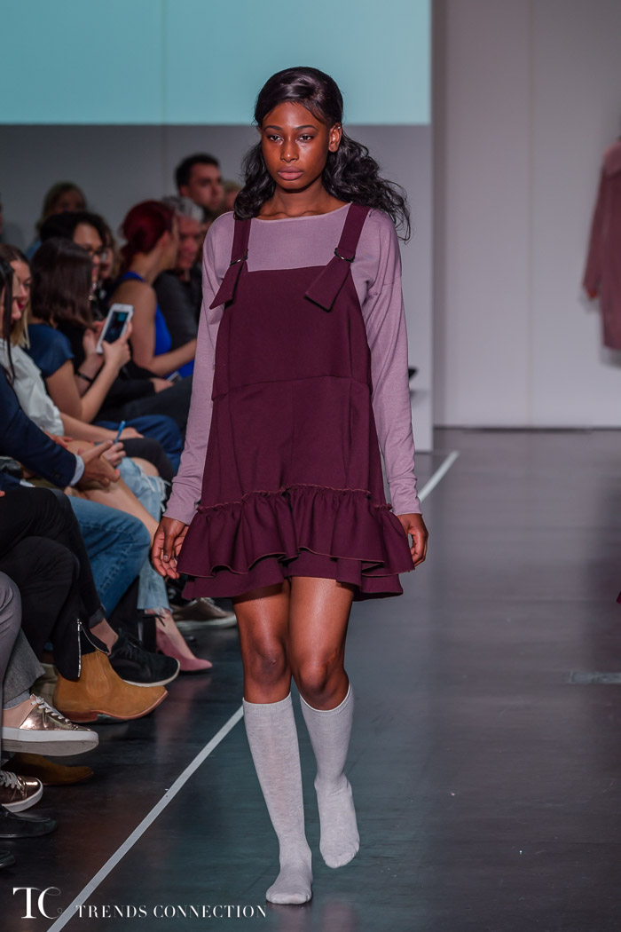 esm-2017-runway-show_trendsconnection-124