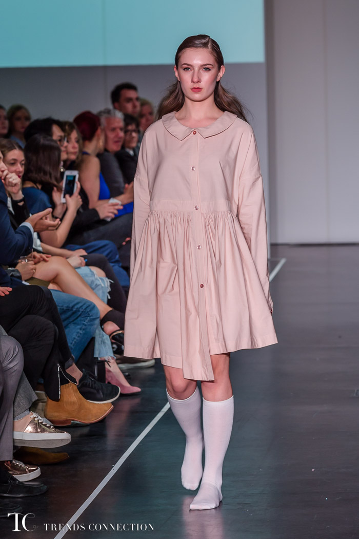 esm-2017-runway-show_trendsconnection-126