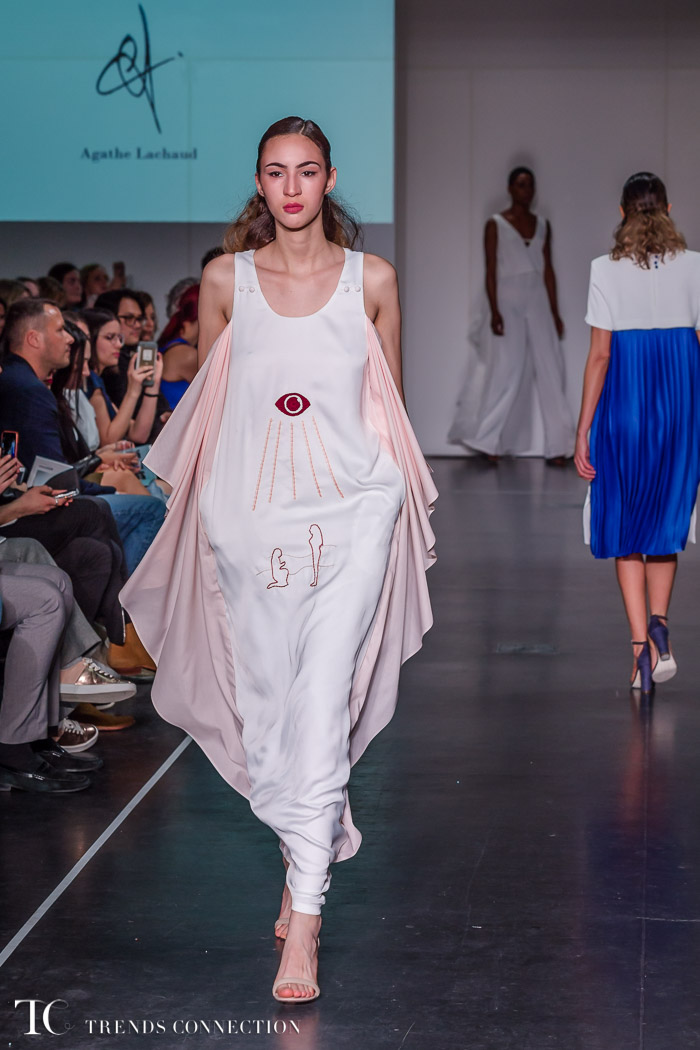 esm-2017-runway-show_trendsconnection-76