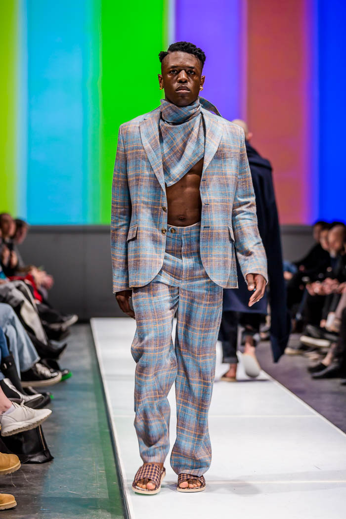 fashion-show-helmer-ah2018_trendsconnection-16