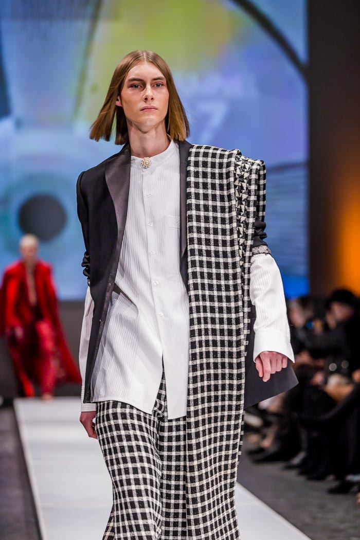 fashion-show-helmer-ah2018_trendsconnection-18