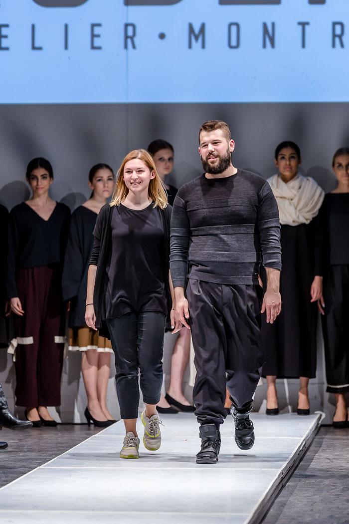 fashion-show-robert-atelier-ah2018_trendsconnection-14
