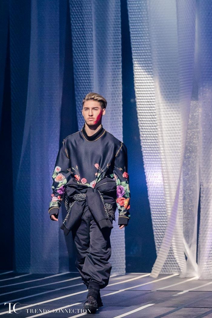 cegep-marie-victorin-2017-runway-show_trendsconnection-147