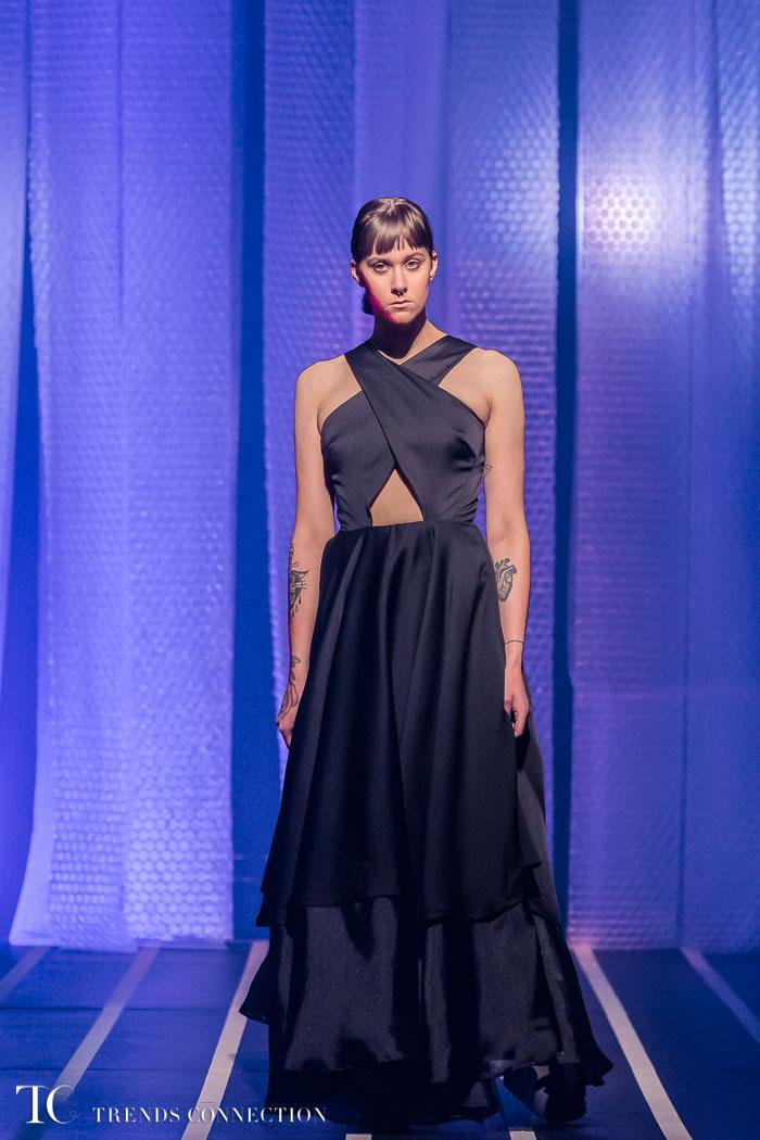 cegep-marie-victorin-2017-runway-show_trendsconnection-150