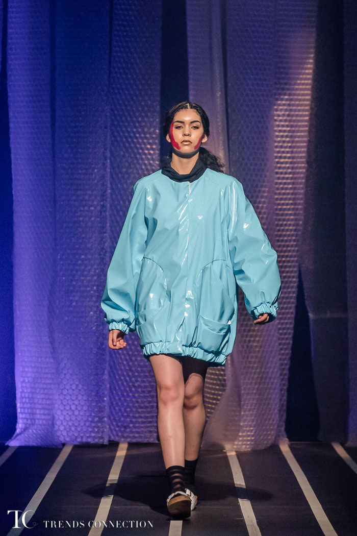 cegep-marie-victorin-2017-runway-show_trendsconnection-152