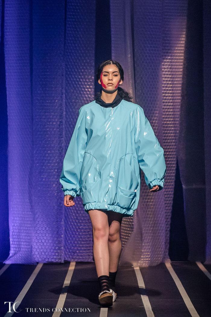 cegep-marie-victorin-2017-runway-show_trendsconnection-152