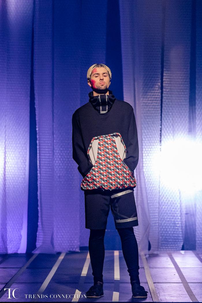 cegep-marie-victorin-2017-runway-show_trendsconnection-155