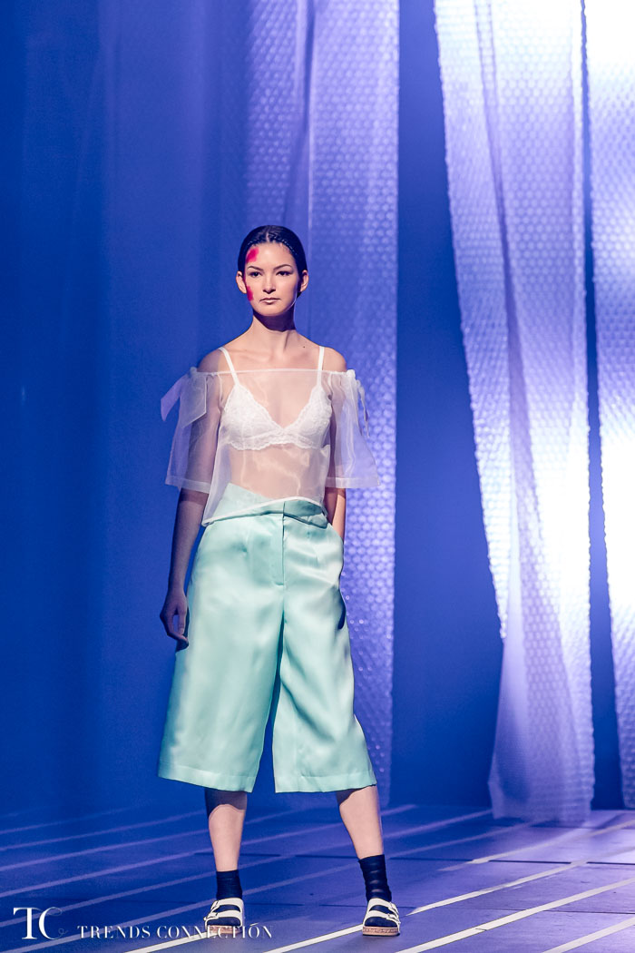 cegep-marie-victorin-2017-runway-show_trendsconnection-156