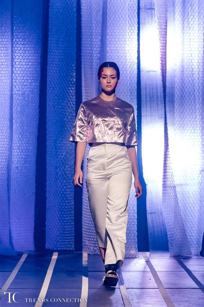 cegep-marie-victorin-2017-runway-show_trendsconnection-159