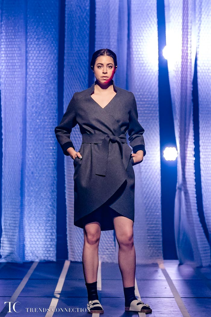 cegep-marie-victorin-2017-runway-show_trendsconnection-161